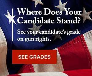 Candidate Grades 2