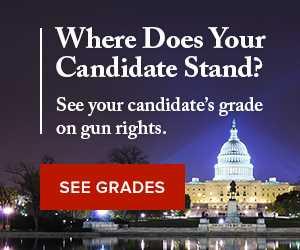 Candidate Grades 3