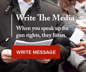 Write Media 3