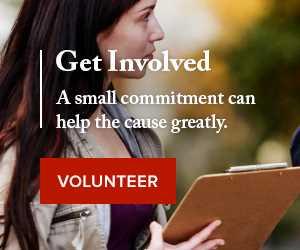 Volunteer 3