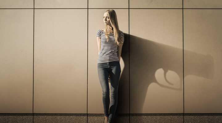Gun Control Supporters Distort Iowa Legislation on Youth Handgun Possession