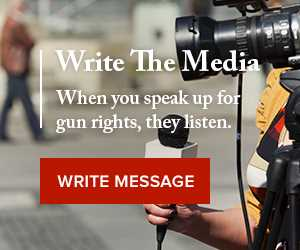 Write Media 2